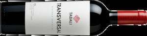 Tabalí Transversal Reserva Especial 2014