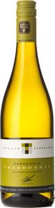 Tawse Estate Chardonnay 2013