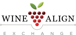 WineAlign Exchange