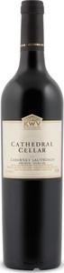 Cathedral Cellar Cabernet Sauvignon 2014