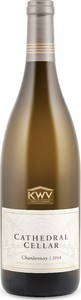 Cathedral Cellar Chardonnay 2015
