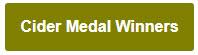 NWAC17 Cider Medal Winners