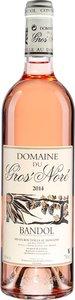 Domaine du Gros Noré Rosé 2016