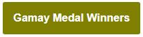 NWAC18 Gamay Medal Winners