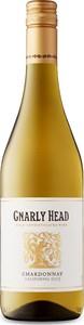 Gnarly Head Chardonnay 2015
