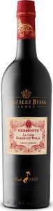 Gonzalez Byass La Copa Vermouth