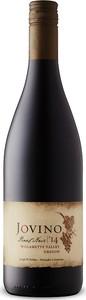 Jovino Pinot Noir 2014