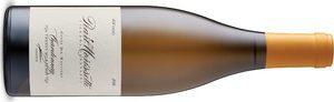 Pearl Morissette Cuvée Dix Neuvième Chardonnay 2014