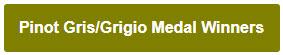 NWAC17 Pinot Gris/Grigio Medal Winners