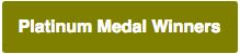 Platinum Medal Winners