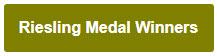 Riesling Medal Winners