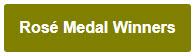 NWAC17 Rosé Medal Winners