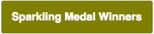 Sparkling Medal Winners
