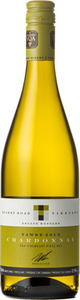 Tawse Quarry Road Vineyard Chardonnay 2013