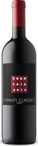 Brancaia Chianti Classico 2015