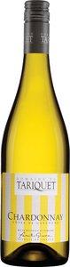 Domaine Du Tariquet Chardonnay 2015