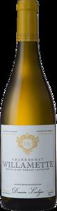 Domaine Loubejac Chardonnay 2015