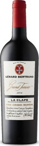 Gérard Bertrand Grand Terroir La Clape