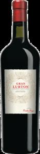 Gran Lurton Reserve Cabernet Sauvignon 2013