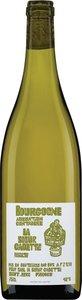 La Sœur Cadette Bourgogne 2016