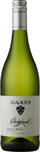 Raats Original Chenin Blanc Unwooded 2016