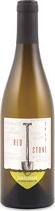 Redstone Chardonnay 2013