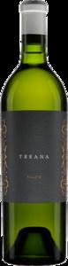 Treana Blanc 2015