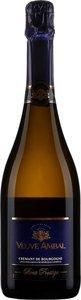 Veuve Ambal Brut Prestige Crémant De Bourgogne