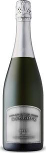 Vineland Estates Sparkling Pinot Meunier Reserve 2015