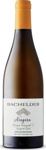 Bachelder Wismer Vineyard #1 Wingfield Block Chardonnay 2013