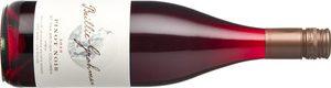 Baillie Grohman Pinot Noir 2013