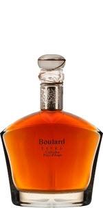 Boulard Extra