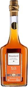 Boulard Pays D'auge XO Calvados