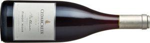 CedarCreek Platinum Block 2 Pinot Noir 2014