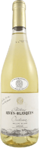 Château Rives Blanques Occitania 2015