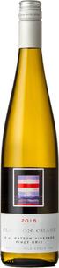 Closson Chase K.J. Watson Vineyard Pinot Gris 2016