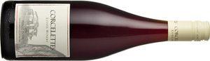 Corcelettes Pinot Noir 2016