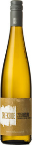 Creekside Marianne Hill Riesling 2015