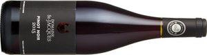 Domaine St Jacques Pinot Noir 2015