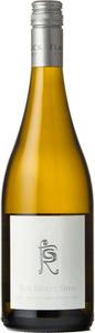 Flat Rock The Rusty Shed Chardonnay 2014