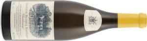 Hamilton Russel Vineyard Chardonnay 2016