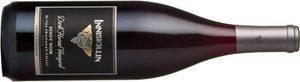 Inniskillin Okanagan Pinot Noir Dark Horse Vineyard 2015