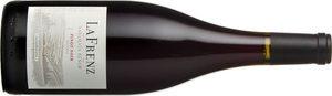La Frenz Pinot Noir Reserve 2015