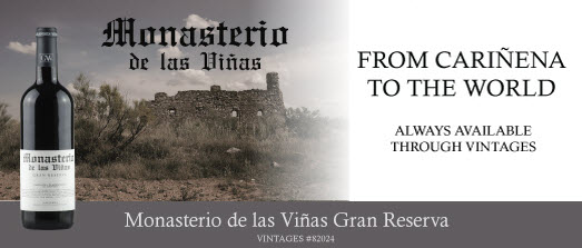Monasterio-Newsletter_noLTO