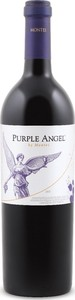 Purple Angel Carmenère 2014