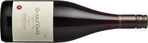 Quails' Gate Stewart Family Reserve Pinot Noir 2015
