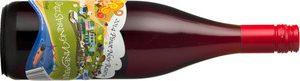 Salt Spring Pinot Noir Reserve 2014