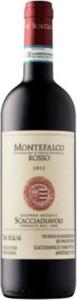 Scacciadiavoli Montefalco Rosso 2012