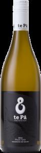 Te Pa Pinot Gris 2015