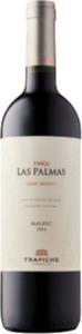 Trapiche Fincas Las Palmas Gran Reserva Malbec 2014